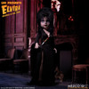 Living Dead Dolls Presents ~ Elvira Mistress of the Dark
