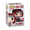 POP! Ad Icons ~ Dr Pepper ~ Lil' Sweet #79