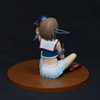 Kantai Collection  Prize Figure