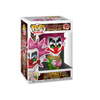 POP! Movies ~ Killer Klowns From Outer Space ~ Spikey #933