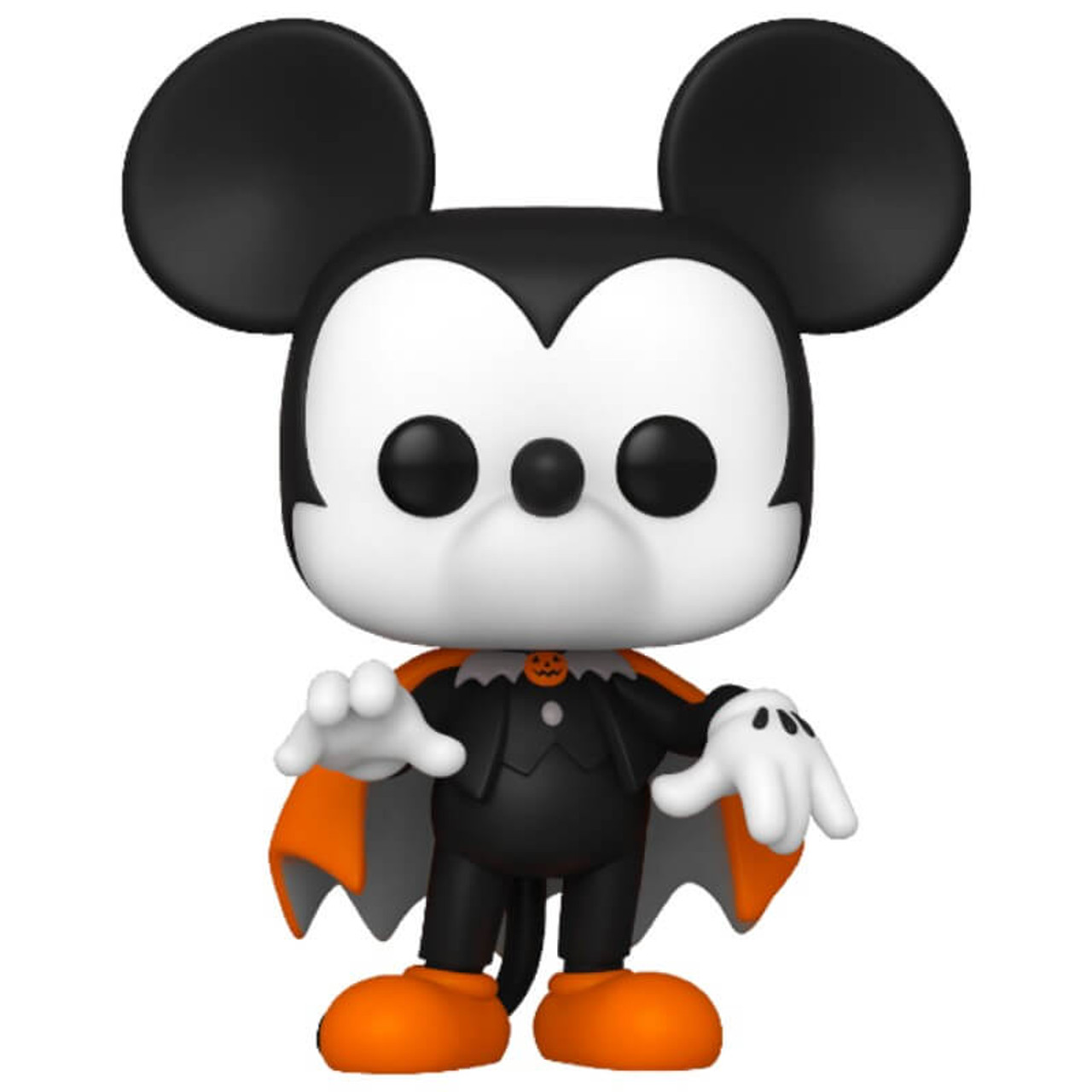 POP! Disney ~ Halloween ~ Spooky Mickey #795