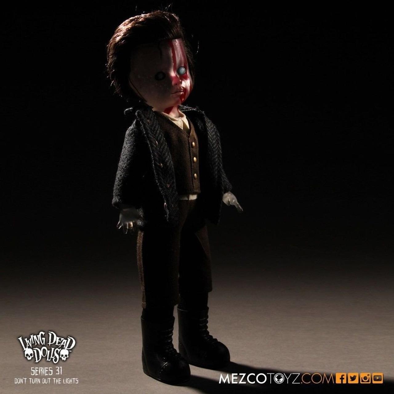 Kreek - Living Dead Dolls Series 31