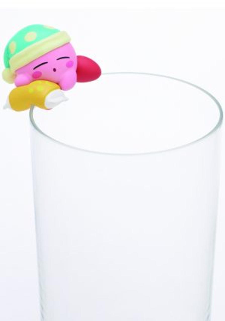 Blind Box ~ Kirby Putitto  ~ 1 of 6 Random Figurines