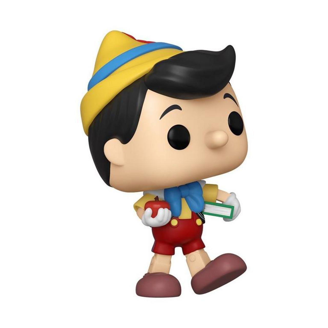 POP! Disney ~ Pinocchio ~ Pinocchio #1029