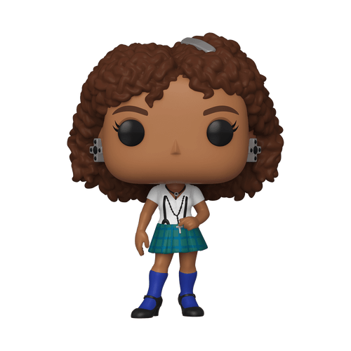 POP! Movies ~ The Craft ~ Rochelle #753