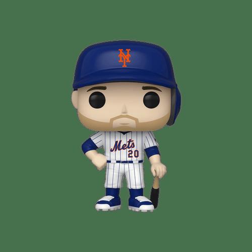 POP! MLB ~ Mets ~  Pete Alonso #37