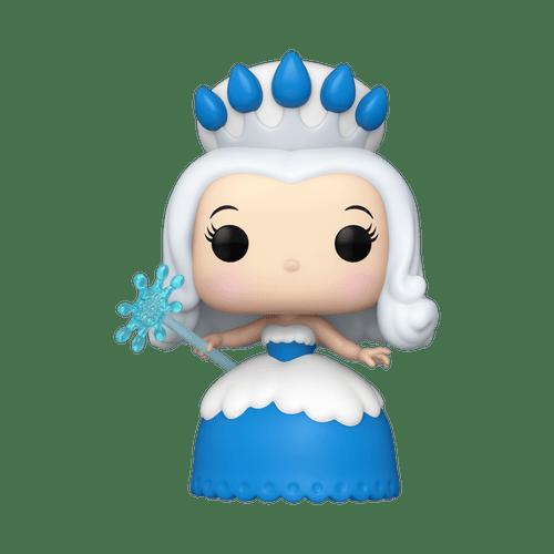 POP! Retro Toys ~ Candy Land ~ Queen Frostine #57