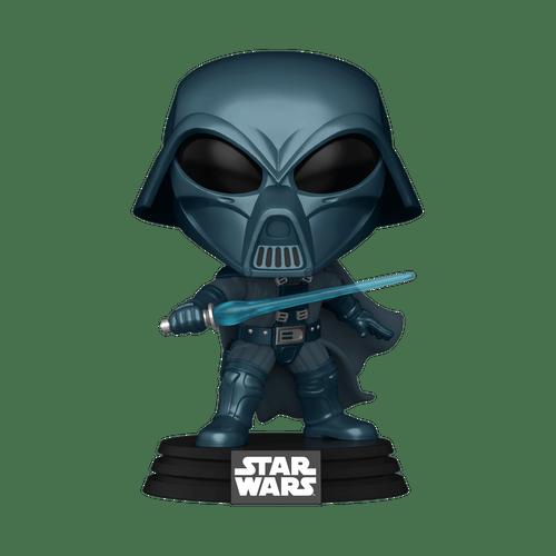 POP! Star Wars ~ Concept Series ~ Darth Vader #426
