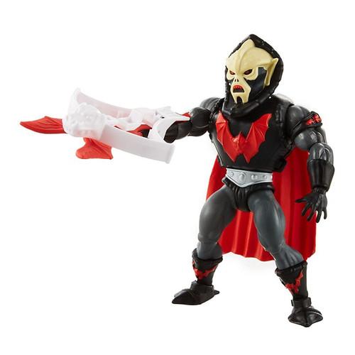 Masters Of The Universe Origins ~ Hordak Action Figure