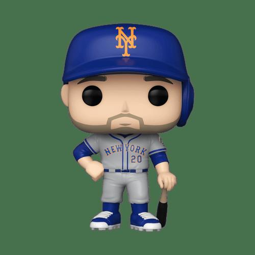 POP! MLB ~ Mets ~  Pete Alonso #68
