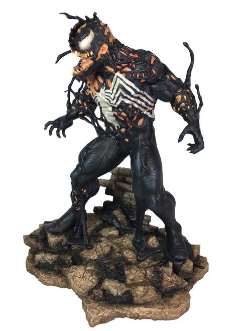 Marvel Gallery ~ Venom