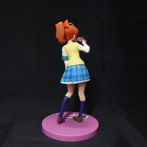 Girl Friend Beta Prize Figure