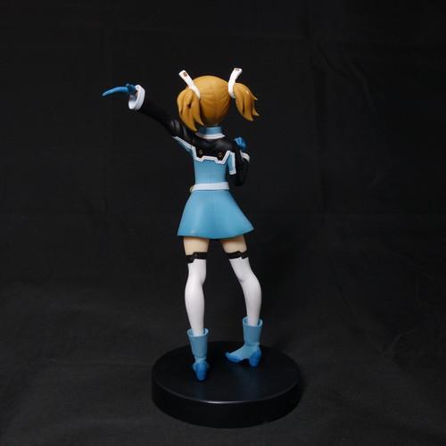 Sword Art Online Prize Figure 09038