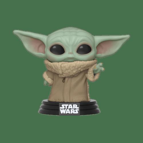 POP! Star Wars ~ The Mandalorian ~ The Child #368