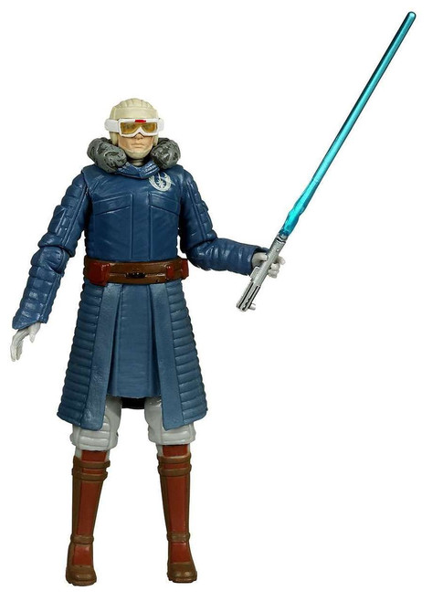 Star Wars ~ The Clone Wars ~ Anakin Skywalker (Cold Weather Gear) CW42