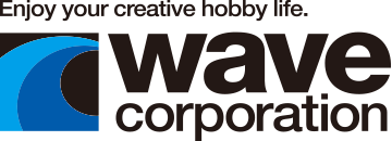 Wave Corporation
