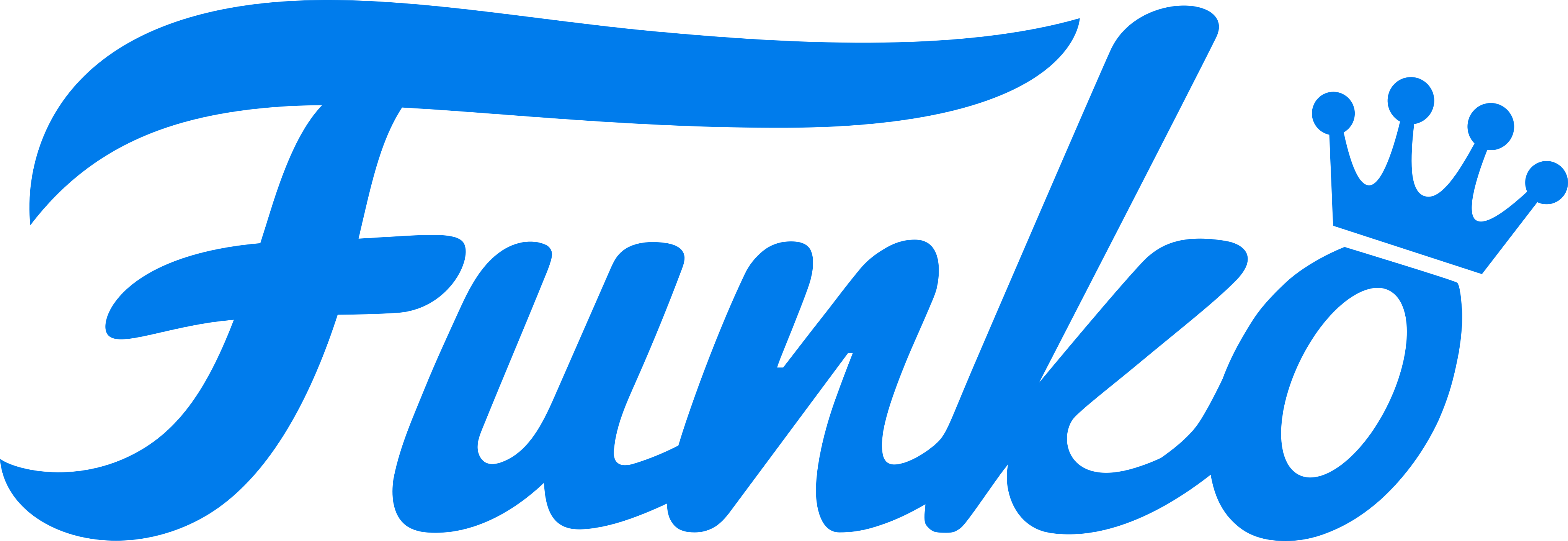 funko-logo-1.png