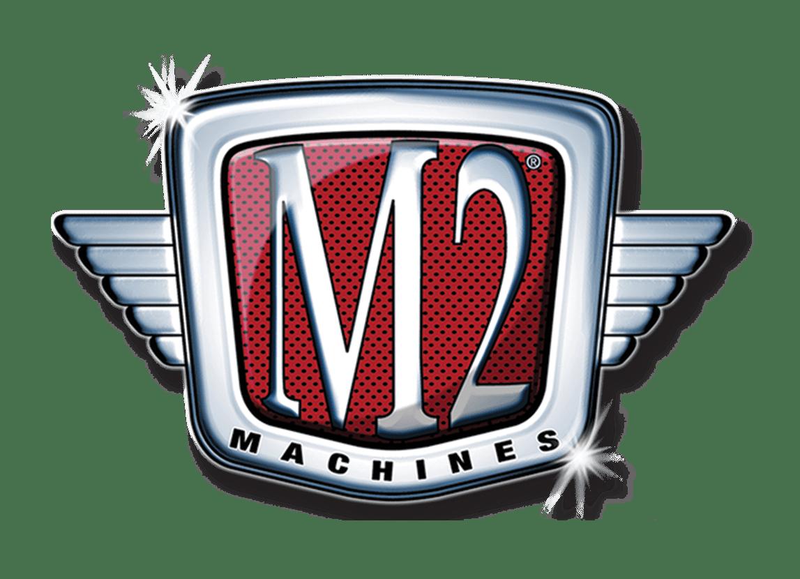 m2-machines-logo.png