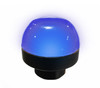 K30L - 4 in 1 30mm Bright LED Pilot Light