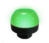 Green Illumination