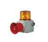 SHD Rotating Beacon and Alarm Sounder