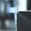 Luxafor USB Busy Light