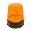 LT - Standard Strobe Light