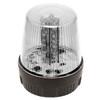LT - LED Signaworks Strobes  - Clear