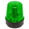 LT - LED Signaworks Strobes  - Green
