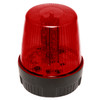 LT - LED Signaworks Strobes  - Red