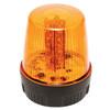 LT - LED Signaworks Strobes  - Amber