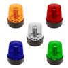 LT - LED Signaworks Strobes - Various Colors