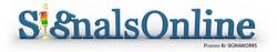 SignalsOnline.com