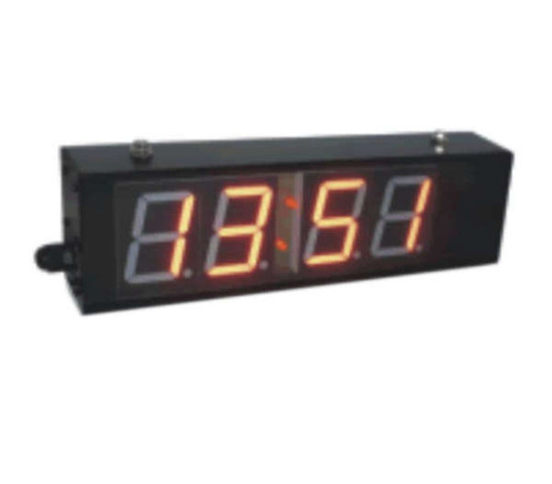 SUDC & SUDT Production Timer & Counter | SignalsOnline