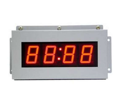 LED Timer | Counter