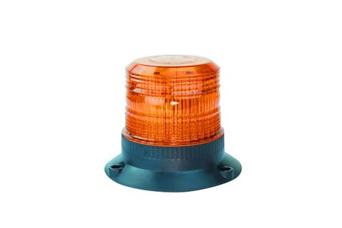 RBLED - Large LED Strobe Light