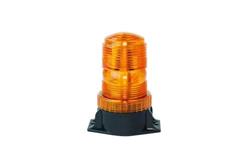FTLED - LED Strobe Light