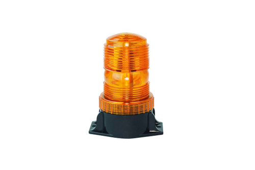 FTLED - LED Strobe Light