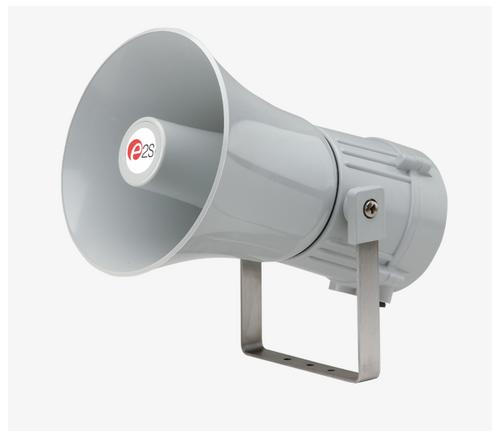 MV121 Recordable High Output Sounder/Horn