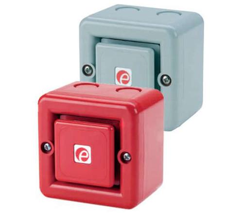SONF1 Audible Alarm Sounder