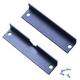 4 Inch Diameter Lens Stop-Go Loading Dock Safety LED Light (B) 110-220VAC