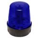 LT - LED Signaworks Strobes  - Blue