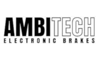ambitech-sm.jpg