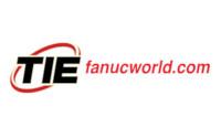 fanucworld-sm.jpg