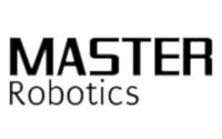 master-sm.jpg