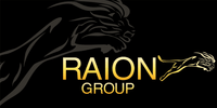 Raion Group