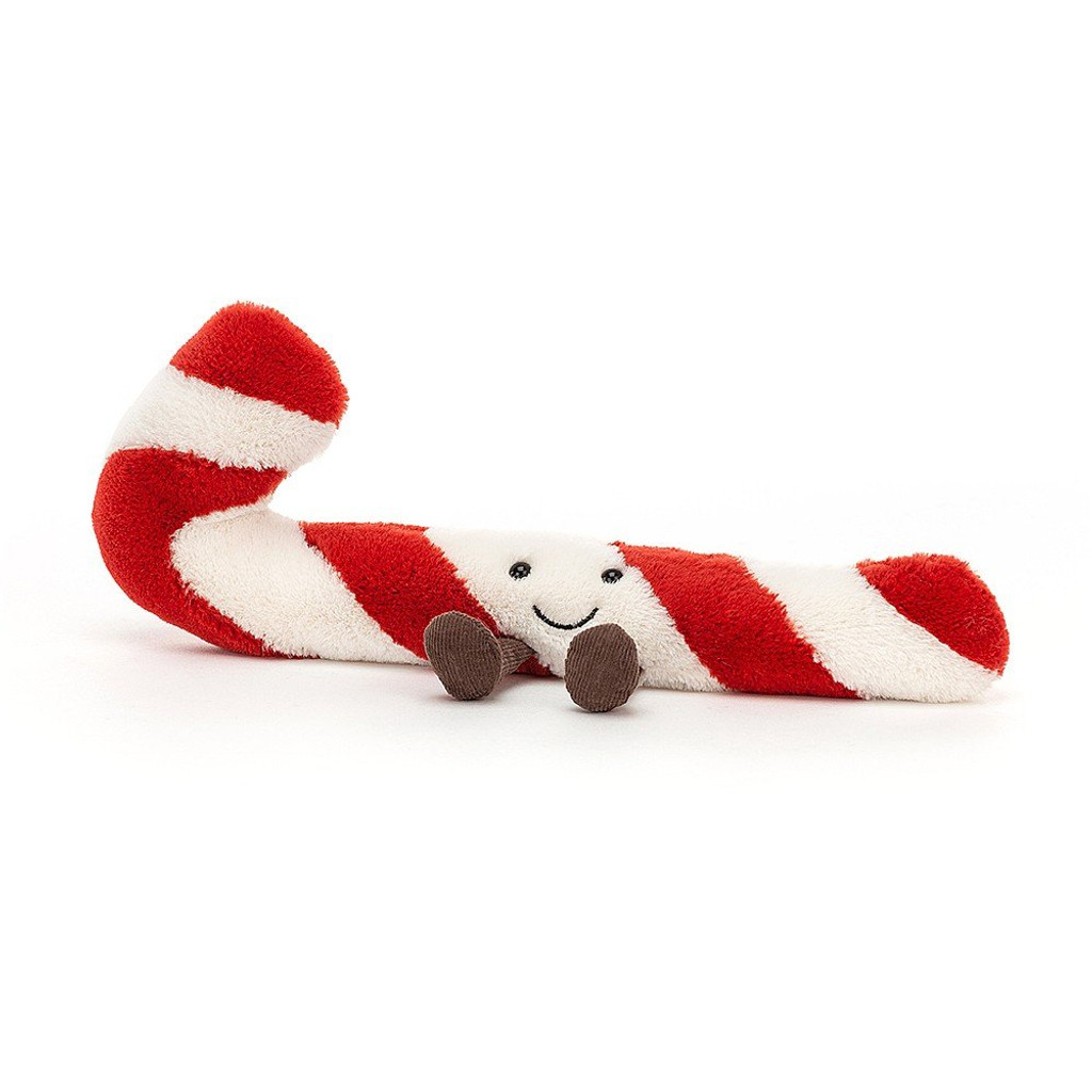 Little Amuseable Candy Cane
