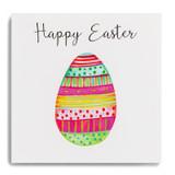 Happy Easter Egg CHT03