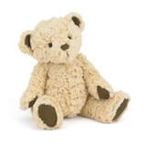 Small Edward Bear