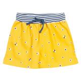 Honey Bee Shorts